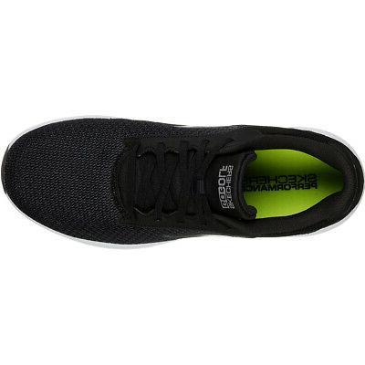 Skechers Spikeless Shoe, New
