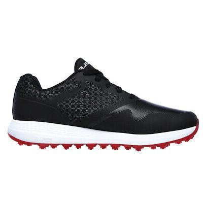Skechers MAX Spikeless Golf Shoe, New