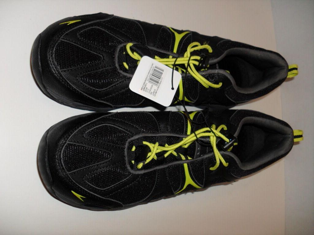 Speedo Men's Hydro Comfort 4.0 Water Shoes