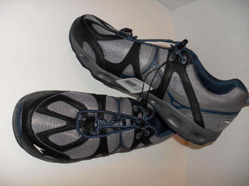 Speedo Hydro 4.0 Shoes