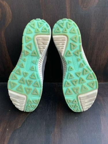 ECCO Men's Water Shoes Size 9