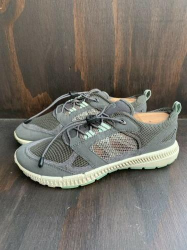 men s lagoon breathable water shoes size
