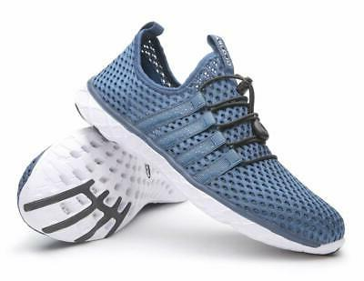 Men's Drying Water Shoes for Beach or