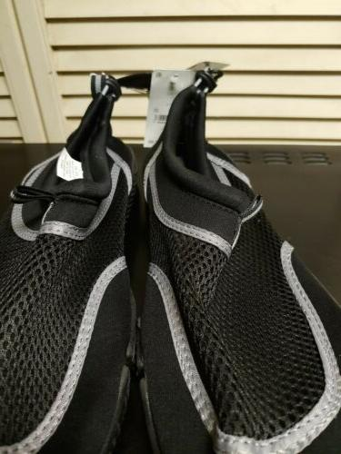 Champion Water Shoes New