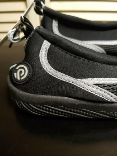 Champion Shoes New