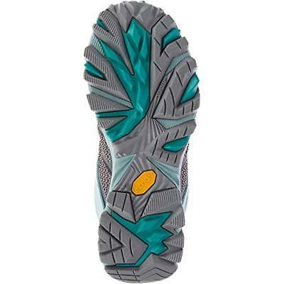 Merrell FST 2 Shoe