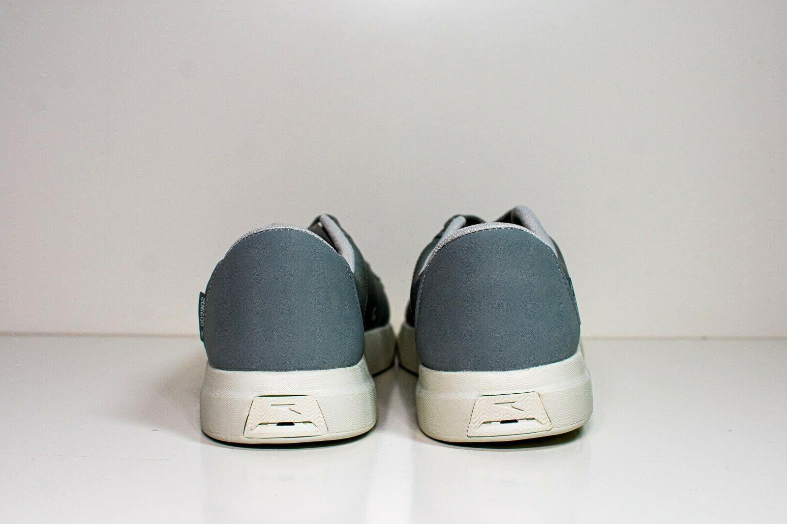 Speedo Mens Quart Hybrid Shoe