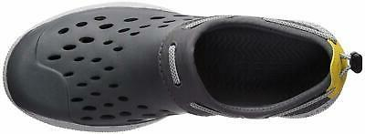 Sperry Water Shoe - Choose