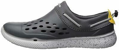Sperry Men's Seafront Shoe Choose