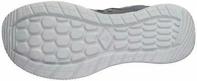 Sperry Men's Shoe - SZ/Color