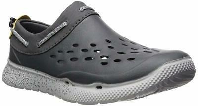 men s seafront water shoe choose sz