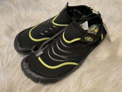 men s size 13 14 water shoes