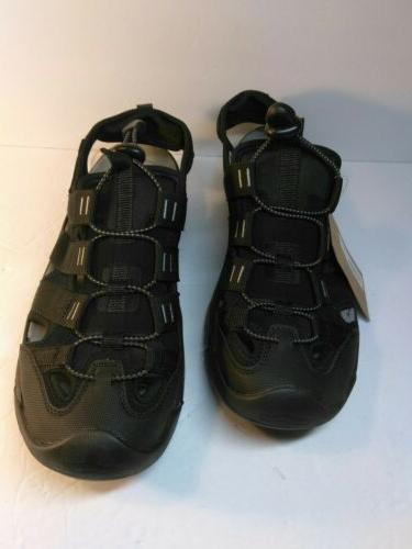 men s sports sandals trail outdoor water