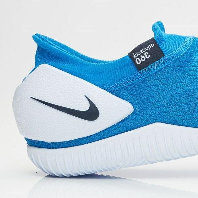 Nike Sportswear Aqua Sock 360 Photo
