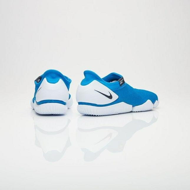 Nike Sportswear Sock 360 Photo