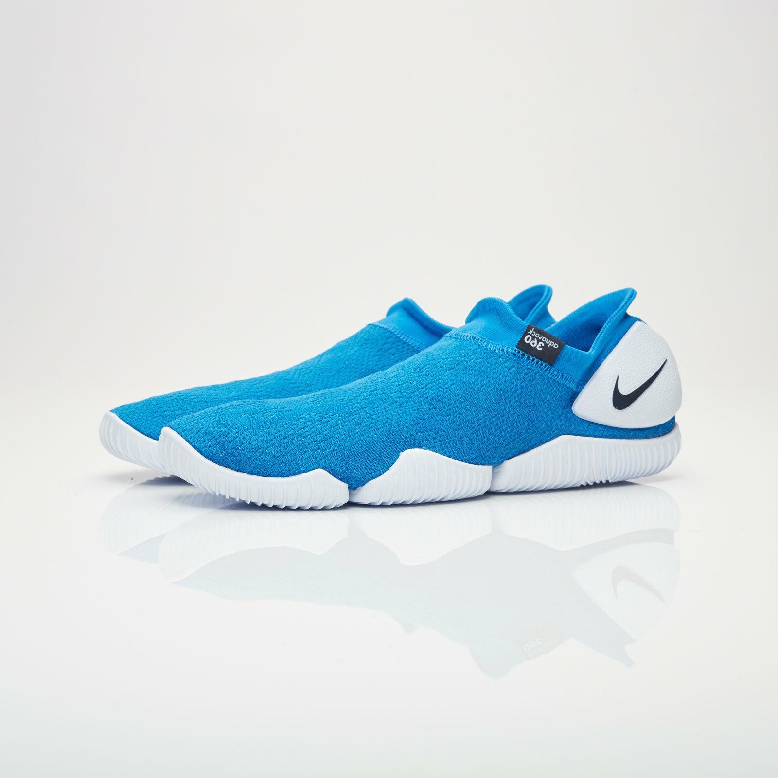 men s sportswear aqua sock 360 water