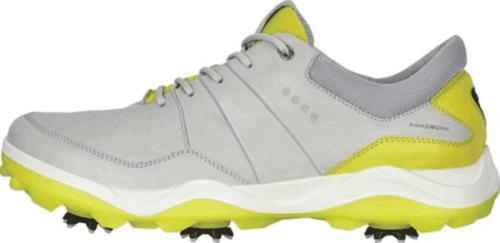 Men's Strike Water-Resistant Spiked Golf