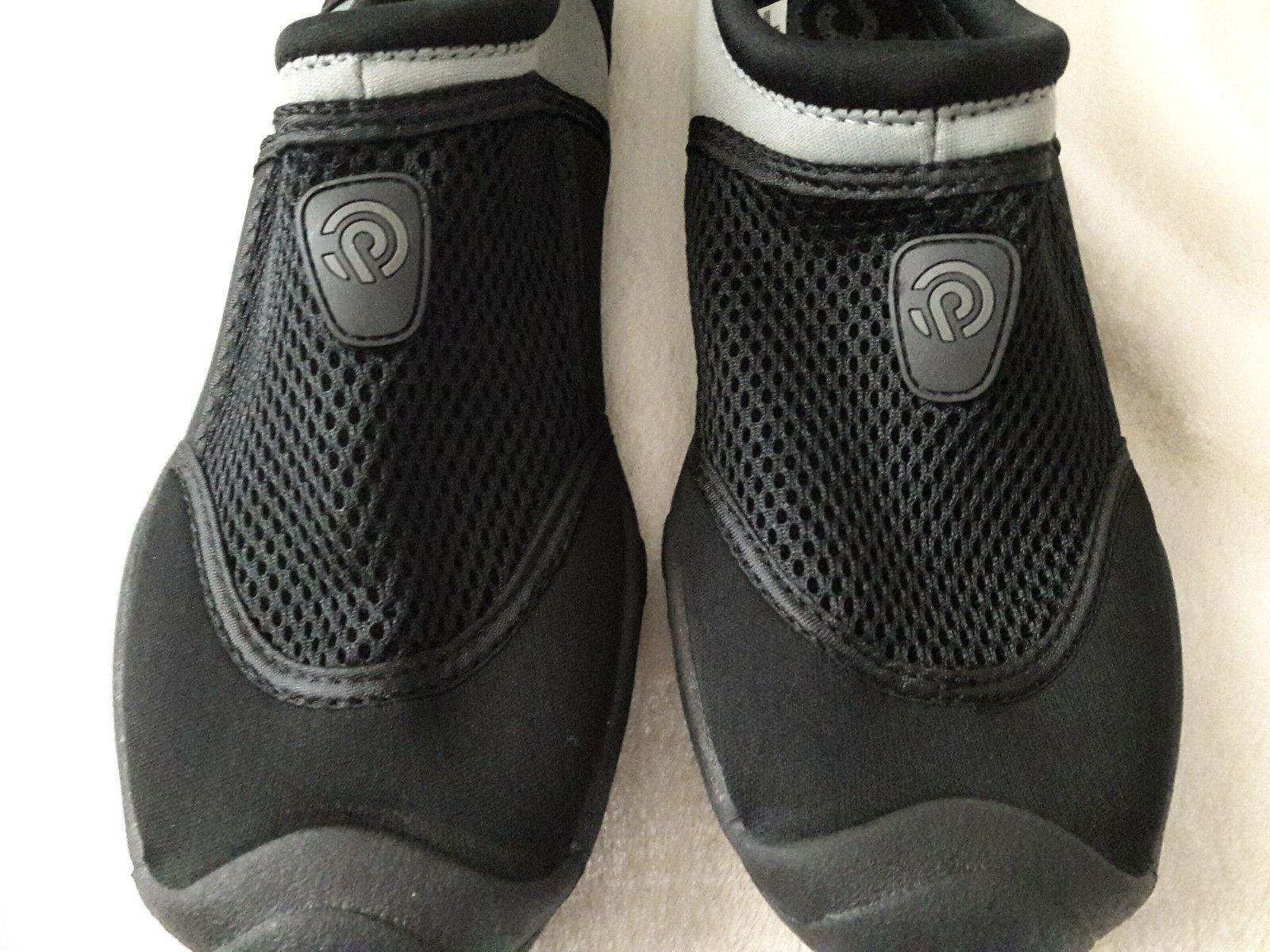 Men's Titus Water Shoes C9 Champion M 9-10 US
