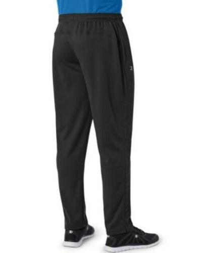 Champion Training Pants - 3 -