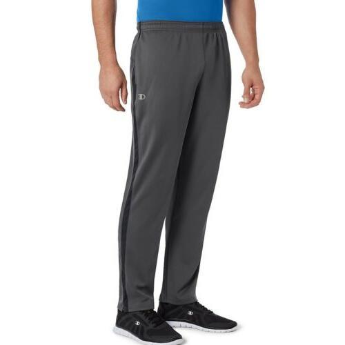 men s vapor select training pants