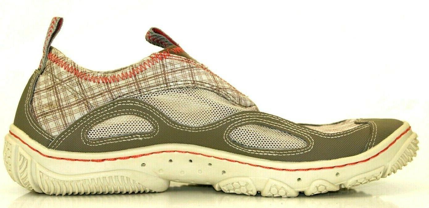 Men's Timberland Water Aqua Pool Ocean Shoes Wake 30175