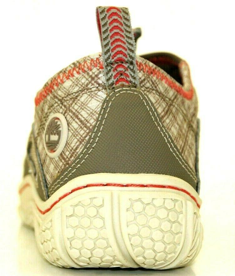 Shoes Trainers 30175