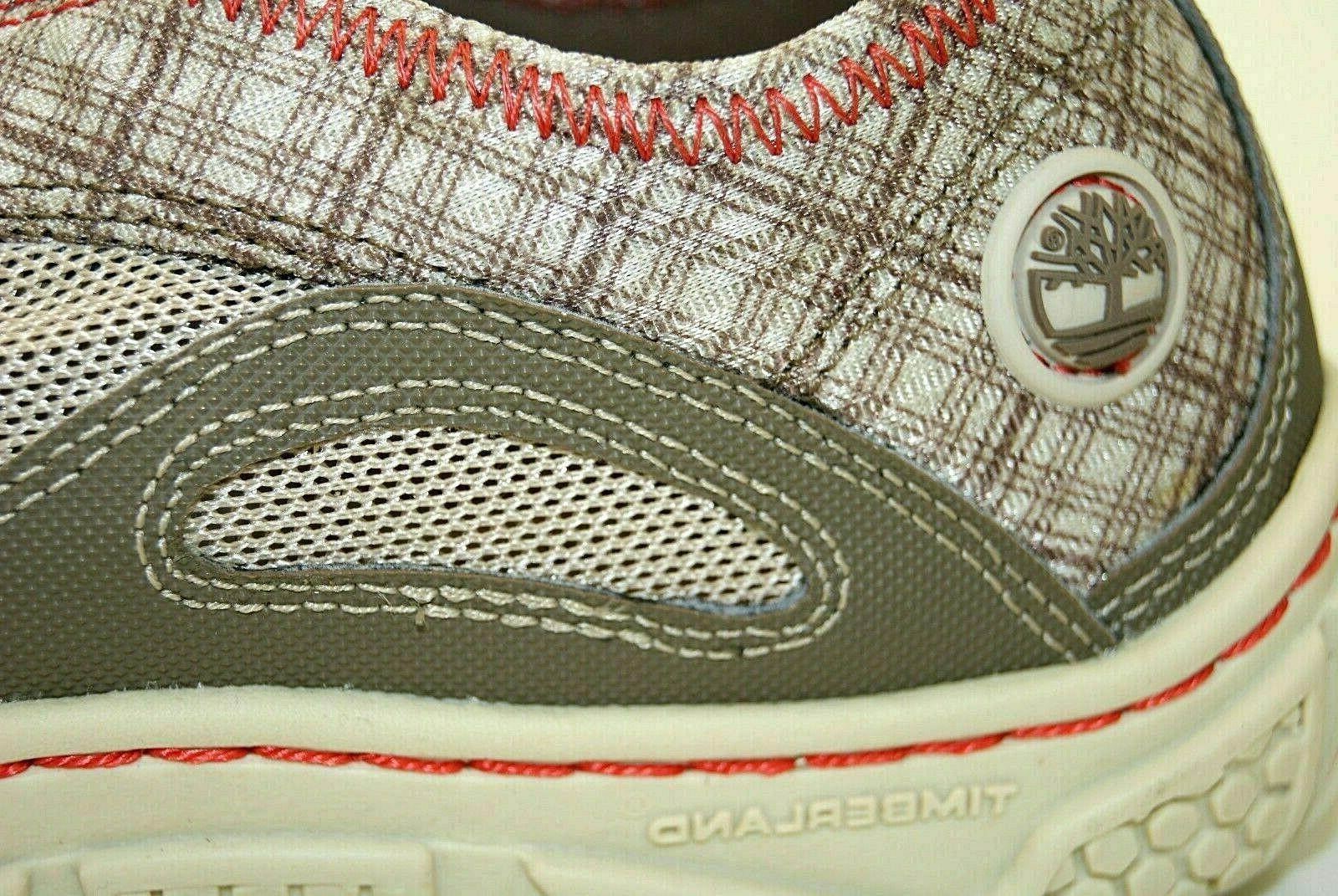 Men's Water Pool Ocean Shoes Wake 30175