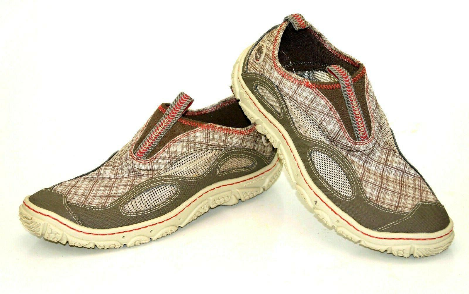 Pool Ocean Shoes Trainers Wake 30175