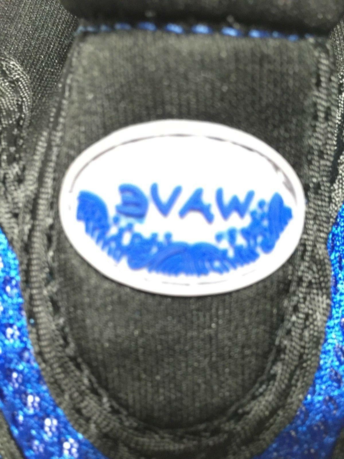 Men's Water Shoes Aqua Socks Sizes 7,8,9,10,11,12,13
