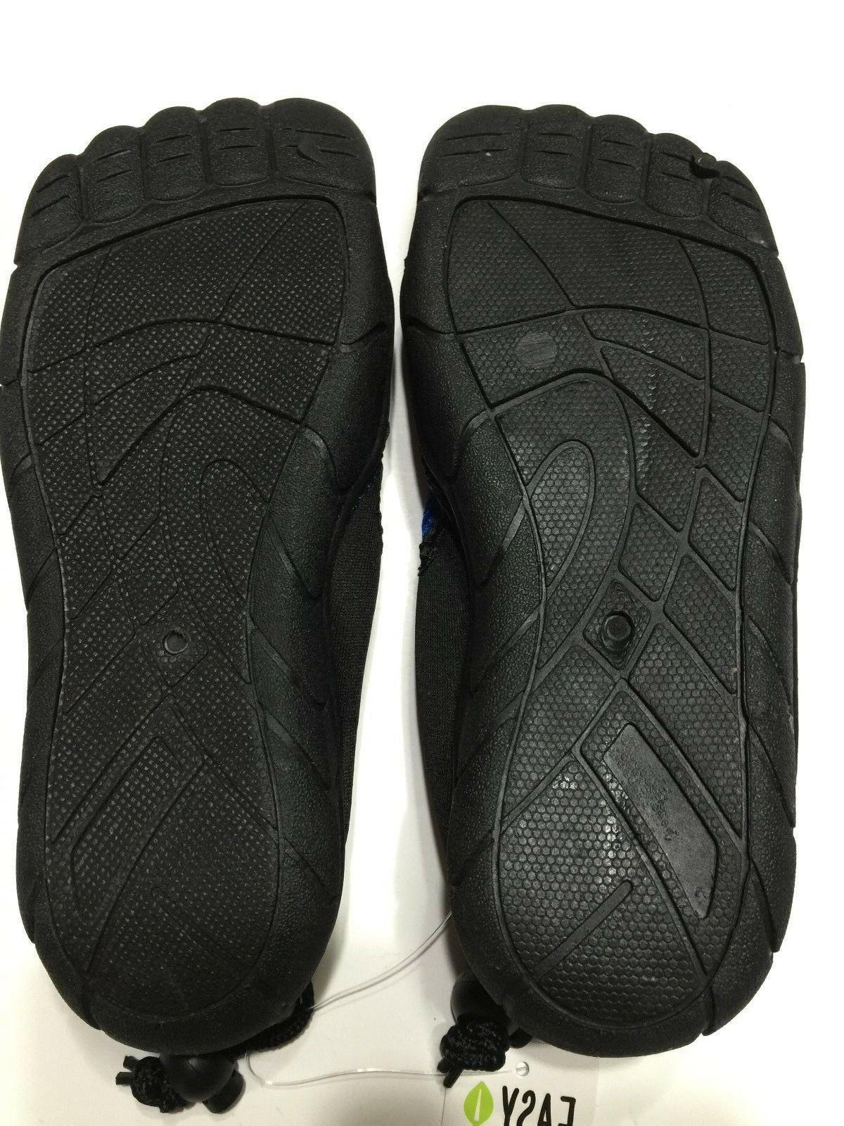 Men's Socks Snorkeling Sizes