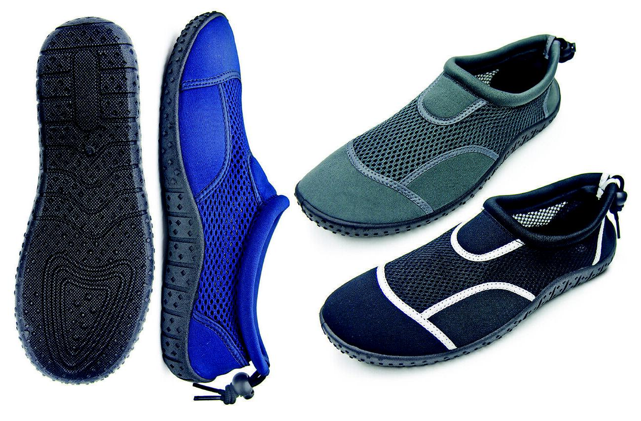 men s water shoes aqua socks yoga