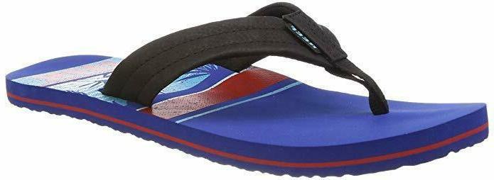 men s waters flip flop sandal rf0a3yku