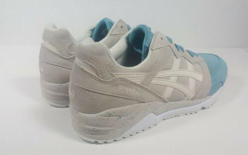 ASICS REEF WATERS/BIRCH SIZE 8