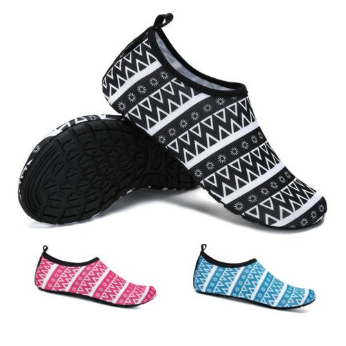 Men Socks Socks Non-slip Beach 45Colors
