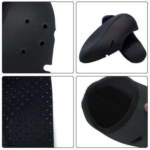 For Water Aqua Socks Pool