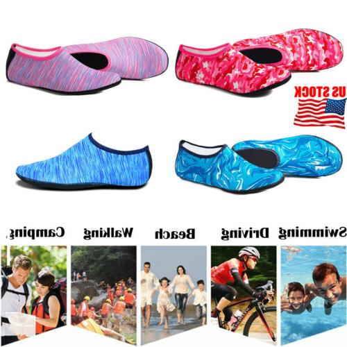 Men Women Skin Kids Swim Beach Surf OCCA