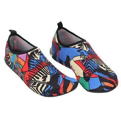 Men Shoes Aqua- Yoga Surf