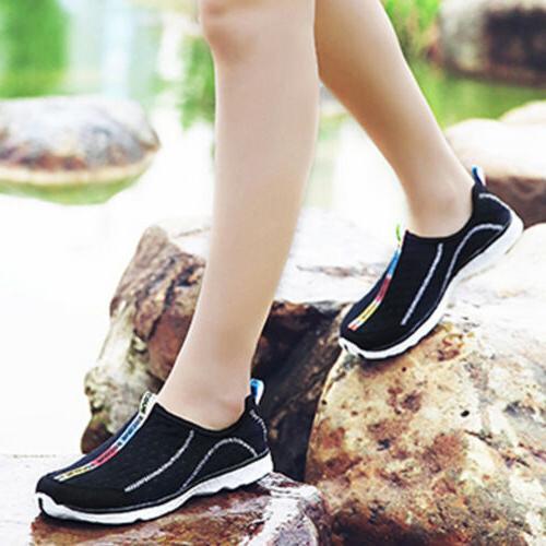 Men Women Upstream Water Shoes Sport Beach Outdoor US New