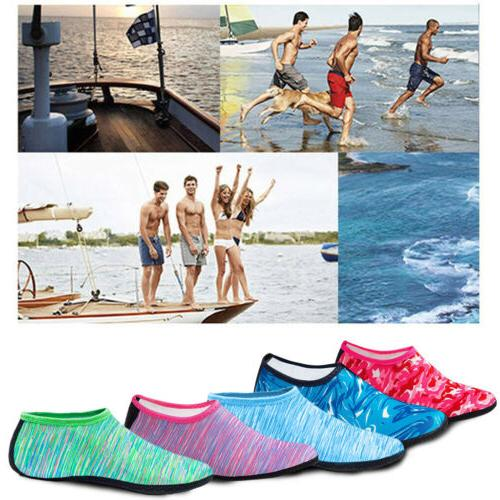 Adult Water Barefoot Quick-Dry