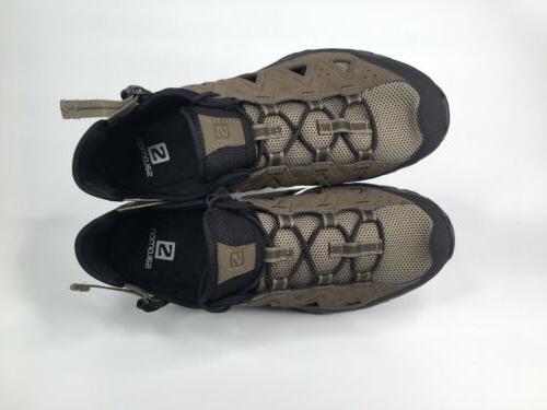 Salomon 9.5 Sport Shoes