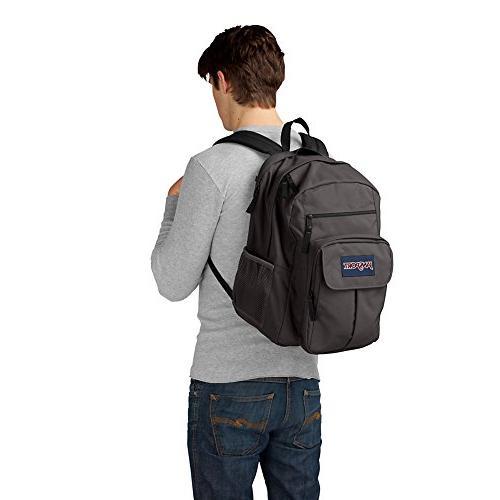 JanSport Digital Backpack -