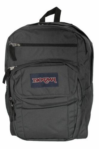 mens carry mainstream student backpack