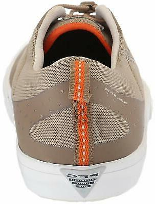 Columbia Dorado Top Bungee Water Shoes