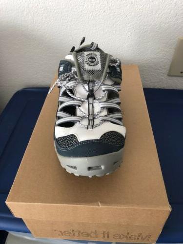 Mens / Water Shoe Size