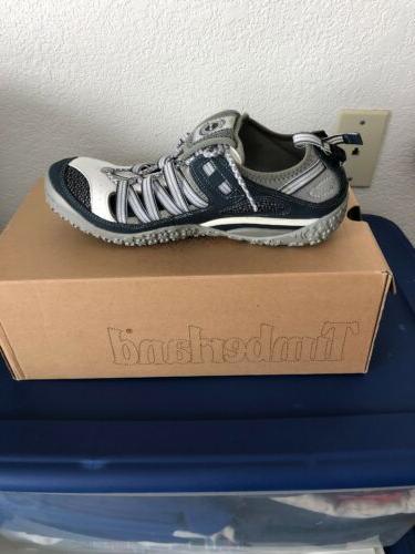 Mens Timberland Water Shoe Size 9
