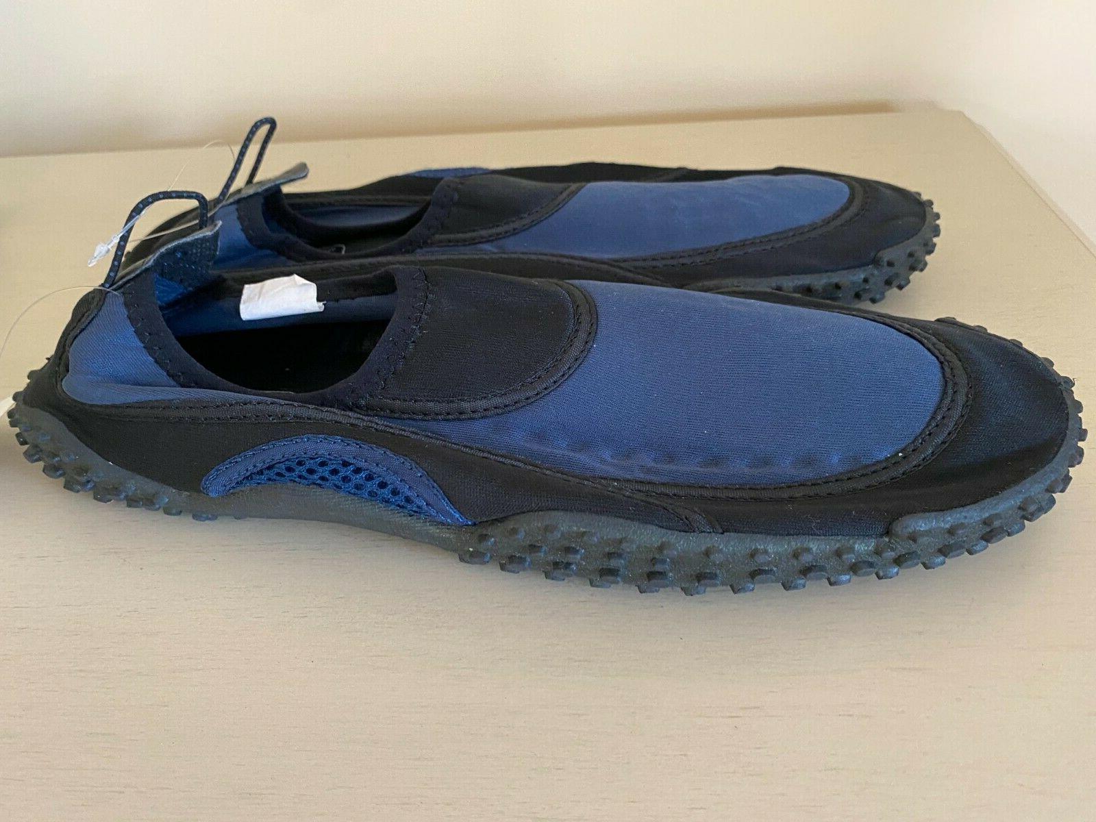 Mens New Water Shoes Socks 12