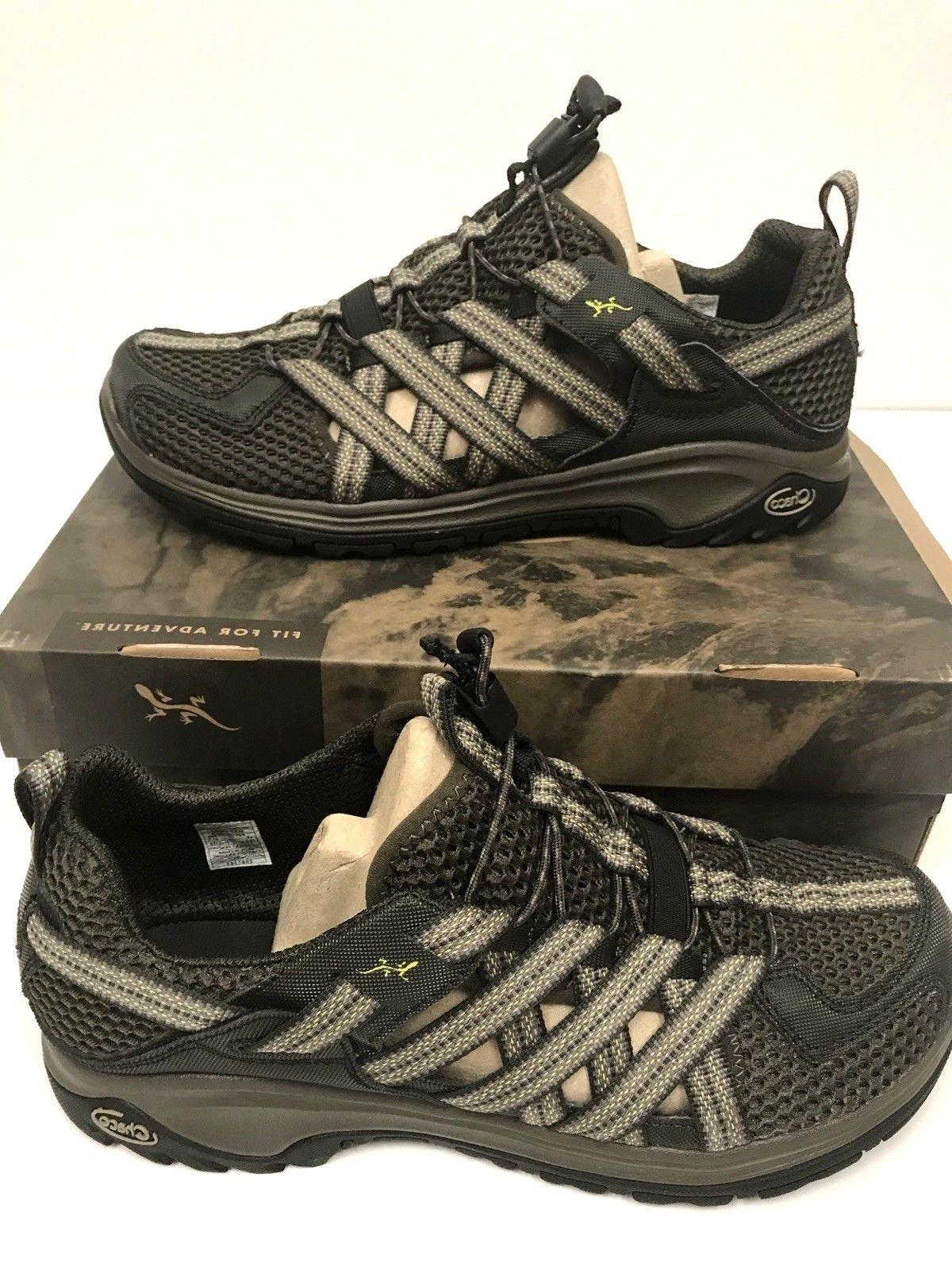 mens outcross evo 1 outdoor athletic trail