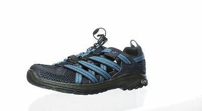 mens outcross evo salute hiking shoes size