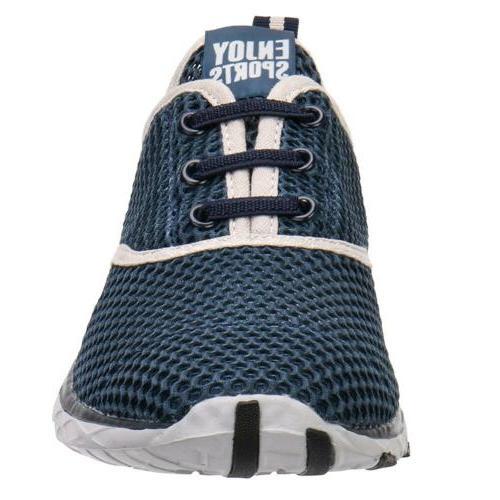 Aleader Aqua Water Shoes Outdoor New D