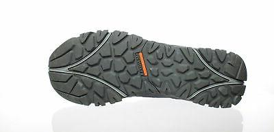 Merrell Water Shoes 13